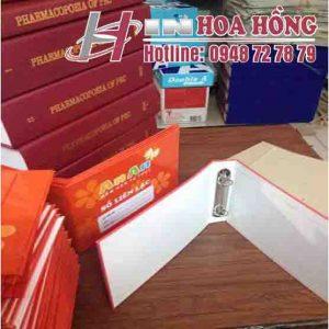 inhoahong.com