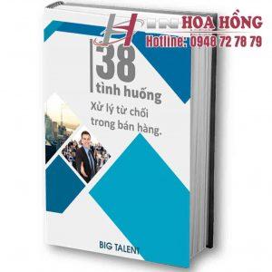 Đóng bìa sổ sách in màu - In Hoa Hồng