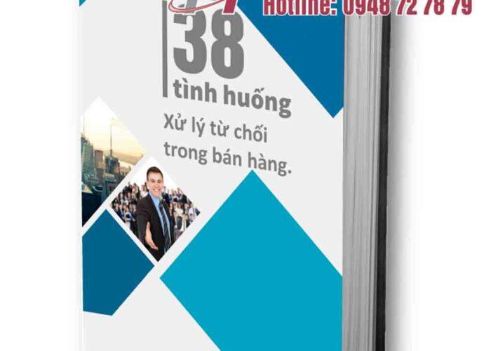 In bìa màu đóng bìa sổ sách giá rẻ, lấy ngay ở Hà Nội