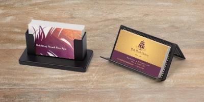 IN CARD, THIẾT KẾ IN CARD LẤY NGAY TẠI HÀ NỘI