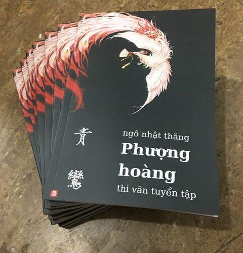In sách số lượng ít lấy ngay tại Hà Nội, in sách lẻ giá rẻ